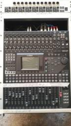 Yamaha 01V 96i +ADA
