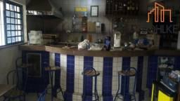 Loja comercial para alugar em Vila bom principio, Cachoeirinha cod:L00115