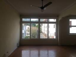 Apartamento - 2 quartos - Bairro Centro - Petrópolis, RJ