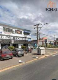 Escritório para alugar em Vila imbui, Cachoeirinha cod:L00056