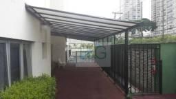 Apartamento para alugar, 60 m² por R$ 2.400,00/mês - Ipiranga - São Paulo/SP