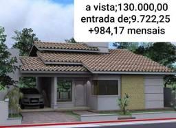Adquira sua casa propria