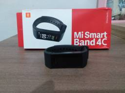 Redmi Band 4c