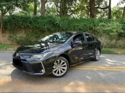 Toyota Corolla 2.0 Flex XEI 2020 - 2020