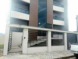 Lindo apartamento no bairro Parque dos Fontes