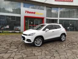 TRACKER 2017/2017 1.4 16V TURBO FLEX LTZ AUTOMÁTICO - 2017