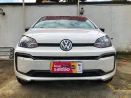 Volkswagen UP! Take MCV 1.0 Flex 2018