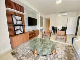 RG(SF) Apartamento com decoração luxo com entrada de 150 mil