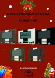 Super promoção Painel Don