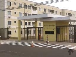 Apto - apartamento 2 quartos Tiradentes 50m² - Ciudad de Vigo - direto com proprietário
