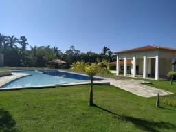 09* Green Club Residence, próximo ao IFMA de Ribamar
