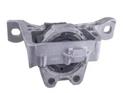 Coxim Hidraulico Motor Focus 2009 2010 2011 2012 2013 2014 2015 2016 2017 2018 2019