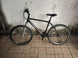 Bicicleta Caloi Original