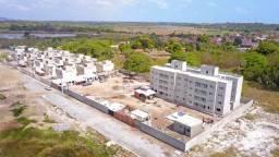 Apartamentos a venda em Caucaia - Agende sua visita - (85)9. *