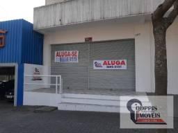 Sala/loja