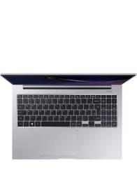 Notebook Samsung Book X40 10ª Intel Core i5 8GB (Geforce MX110 com 2GB)