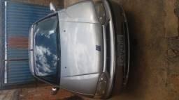 Vendo Fiat siena - 1999