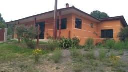 Chácara em Lapa ao lado de Escola Estadual e Pesque Pague