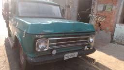 C10 motor diesel perkins