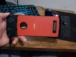 Moto Snap Gamepad (Joystick)