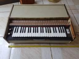 Órgão de Fole