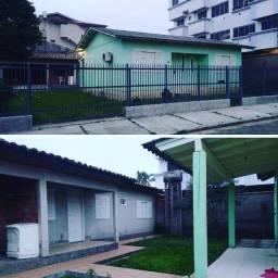 Vende se ótima casa centro de Içara