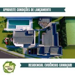 GI12AR Construa sua casa no melhor Loteamento de Camaçari