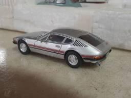 Miniatura volkswagen sp1