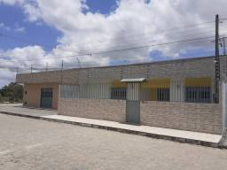 Vendo Casa Próximo ao Aeroporto de Maceió em Rio Largo