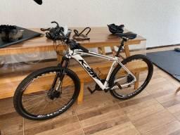 Bike Ksw aro 29 tamanho 19