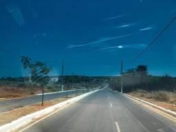 A oportunidade do seu lote 360m² chegou a poucos Km de Belo Horizonte