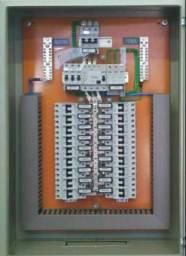 Eletricista Profissional na Cruz das Almas 24horas