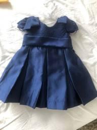 Vestido PRIMO AMORE