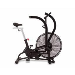 Air bike O?Neal