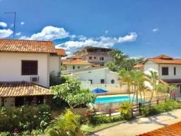 Saquarema Itauna 3q próximo a Barrinha e a 100mts da praia