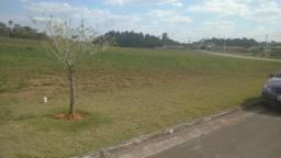 Terreno Reserva da Fazenda
