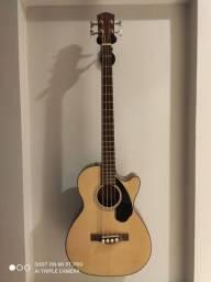 Baixolao Fender