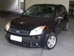 Ford Fiesta 1.6 Flex class Completo