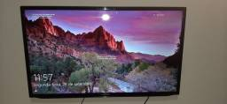 "Tv LED 40"" Samsung Full HD"