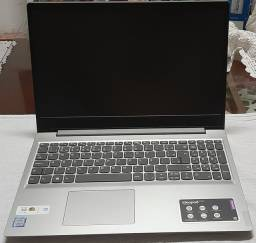 Notebook Lenovo i5