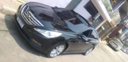 Sonata 2012 blindado zero LEIA o anuncio