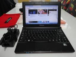 Netbook Samsung N150 , Original