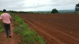 Fazenda 245 Alqueires   Região São Miguel   Oportunidade única