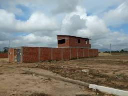 Garanta Seu Lote Liberados Para Construir de Imediato em Maracanaú