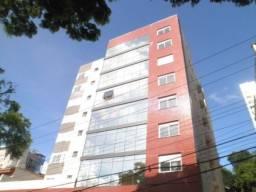 Apartamento à venda com 2 dormitórios em Rio branco, Porto alegre cod:5048