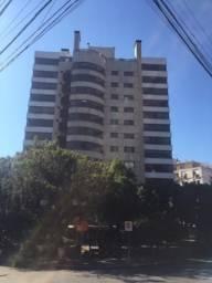 Apartamento à venda com 3 dormitórios em Higienópolis, Porto alegre cod:3358