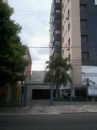 Apartamento à venda com 1 dormitórios em Vila ipiranga, Porto alegre cod:2998