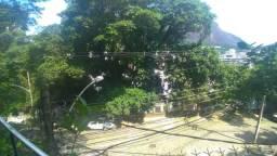 Terreno à venda em Jardim botânico, Rio de janeiro cod:23974