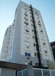 Apartamento à venda com 2 dormitórios em Menino deus, Porto alegre cod:1705