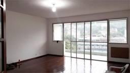 Apartamento para alugar com 4 dormitórios em Tijuca, Rio de janeiro cod:350-IM535205